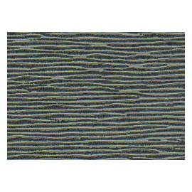 Linotex 2649