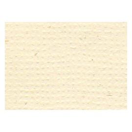Duha 4 Cotton 402