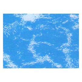 Mráček modrý