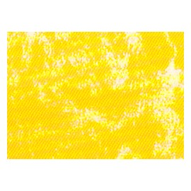 Mráček žlutý