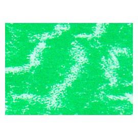 Mráček zelený