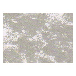 Mráček šedý
