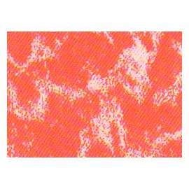 Mráček červený
