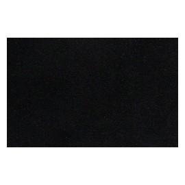 Flokáž CHARBON 2814 -černá