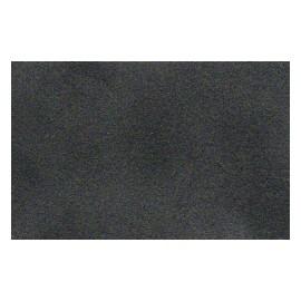 Flokáž ANTHRACITE 2835 - šedá