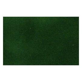 Flokáž FOREST 28125