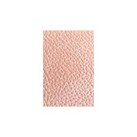Pink 31