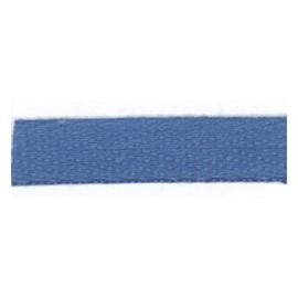 Keprovka stř. modrá 10mm