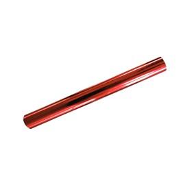 Luxor HC 392 červená