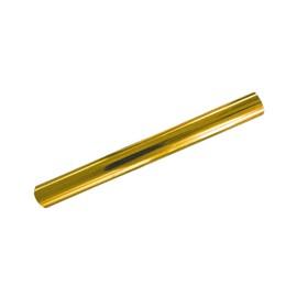 Luxor GTS 385 zlatá