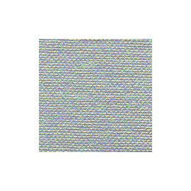 Mondilal Metalic 7701 E.