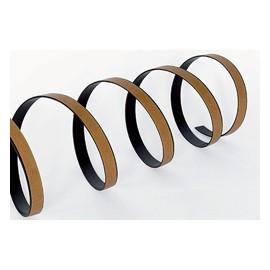 Magnetická páska - samolepící